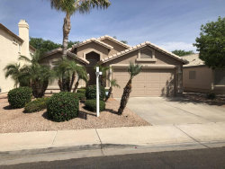 Photo of 449 S Ash Street, Gilbert, AZ 85233 (MLS # 5755319)