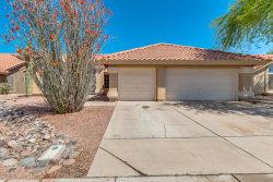 Photo of 1600 W Jasper Drive, Chandler, AZ 85224 (MLS # 5755322)
