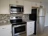 Photo of 9463 N 111th Avenue, Sun City, AZ 85351 (MLS # 5755324)