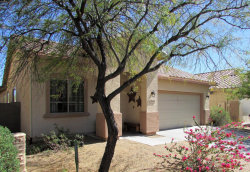 Photo of 39609 N Prairie Lane, Anthem, AZ 85086 (MLS # 5755328)