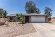 Photo of 1802 S Beverly --, Mesa, AZ 85210 (MLS # 5755333)