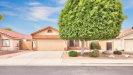Photo of 5648 E Flower Avenue, Mesa, AZ 85206 (MLS # 5755335)
