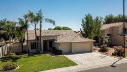 Photo of 1785 E Sereno Drive, Gilbert, AZ 85296 (MLS # 5755337)