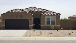 Photo of 42081 W Lago Street, Maricopa, AZ 85138 (MLS # 5755340)
