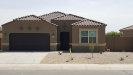 Photo of 42081 W Lago Street, Maricopa, AZ 85138 (MLS # 5755340)