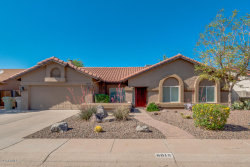 Photo of 6018 W Beverly Lane, Glendale, AZ 85306 (MLS # 5755344)