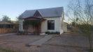 Photo of 1007 E Henry Street, Tempe, AZ 85281 (MLS # 5755346)