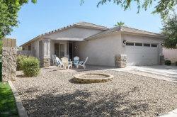 Photo of 3450 E Bruce Avenue, Gilbert, AZ 85234 (MLS # 5755348)
