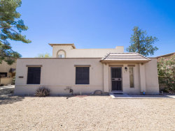 Photo of 14806 N Yerba Buena Way, Unit A, Fountain Hills, AZ 85268 (MLS # 5755353)