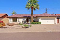Photo of 7043 N Via De La Siesta --, Scottsdale, AZ 85258 (MLS # 5755362)