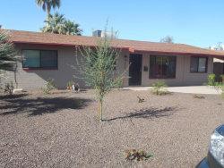 Photo of 8134 E Granada Road, Scottsdale, AZ 85257 (MLS # 5755380)