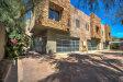 Photo of 312 S Hardy Drive, Unit 103, Tempe, AZ 85281 (MLS # 5755399)