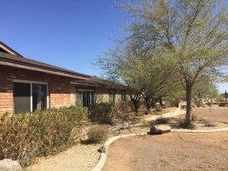 Photo of 1044 E Irvine Road, Phoenix, AZ 85086 (MLS # 5755401)