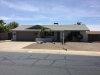 Photo of 6249 E Boise Street, Mesa, AZ 85205 (MLS # 5755403)