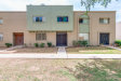 Photo of 225 N Standage Place, Unit 72, Mesa, AZ 85201 (MLS # 5755409)