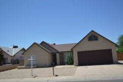 Photo of 6159 W Pierce Street, Phoenix, AZ 85043 (MLS # 5755410)