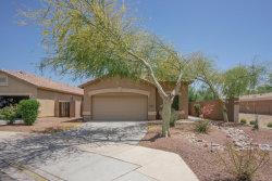 Photo of 4201 N 127th Drive, Litchfield Park, AZ 85340 (MLS # 5755412)