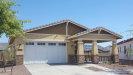 Photo of 4661 N 207th Avenue, Buckeye, AZ 85396 (MLS # 5755414)