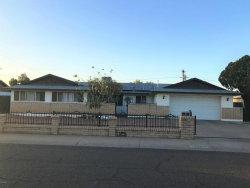 Photo of 5924 W Coolidge Street, Phoenix, AZ 85033 (MLS # 5755421)
