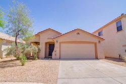 Photo of 5023 S 25th Drive, Phoenix, AZ 85041 (MLS # 5755425)