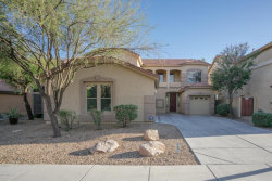 Photo of 17669 W Statler Drive, Surprise, AZ 85388 (MLS # 5755430)