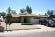 Photo of 6007 W Zoe Ella Way, Glendale, AZ 85306 (MLS # 5755432)