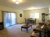 Photo of 9555 E Raintree Drive, Unit 1036, Scottsdale, AZ 85260 (MLS # 5755436)