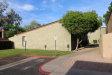 Photo of 1051 S Dobson Road, Unit 99, Mesa, AZ 85202 (MLS # 5755441)