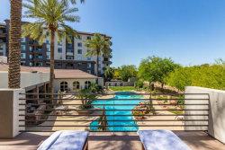 Photo of 15802 N 71st Street, Unit 201, Scottsdale, AZ 85254 (MLS # 5755443)