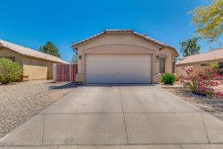 Photo of 6505 S 22nd Avenue, Phoenix, AZ 85041 (MLS # 5755445)