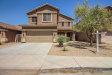 Photo of 12906 W Bloomfield Road, El Mirage, AZ 85335 (MLS # 5755450)