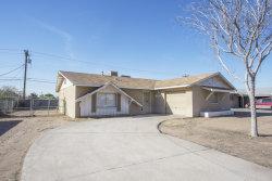Photo of 5925 W Pinchot Avenue, Phoenix, AZ 85033 (MLS # 5755452)