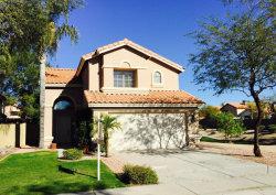 Photo of 4618 E Angela Drive, Phoenix, AZ 85032 (MLS # 5755454)