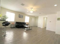 Photo of 3942 E Narrowleaf Drive, Gilbert, AZ 85298 (MLS # 5755458)