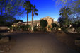 Photo of 10290 N 117th Place, Scottsdale, AZ 85259 (MLS # 5755461)