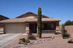 Photo of 2316 S 161st Avenue, Goodyear, AZ 85338 (MLS # 5755463)