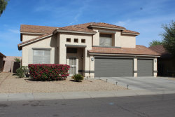 Photo of 3513 N 103 Drive, Avondale, AZ 85392 (MLS # 5755467)