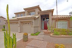 Photo of 16239 S 25th Place, Phoenix, AZ 85048 (MLS # 5755474)