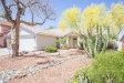 Photo of 1914 E Sharon Drive, Phoenix, AZ 85022 (MLS # 5755478)