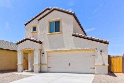 Photo of 30445 N Oak Drive, Florence, AZ 85132 (MLS # 5755487)