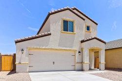 Photo of 30517 N Oak Drive, Florence, AZ 85132 (MLS # 5755489)