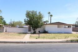 Photo of 1617 N 22nd Place, Phoenix, AZ 85006 (MLS # 5755490)