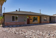 Photo of 523 W Coolidge Street, Phoenix, AZ 85013 (MLS # 5755492)