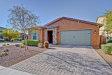 Photo of 2529 W Brisa Drive, Phoenix, AZ 85085 (MLS # 5755498)
