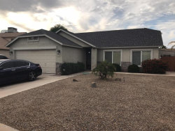 Photo of 6650 N 84th Lane, Glendale, AZ 85305 (MLS # 5755502)
