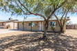 Photo of 6743 W Montebello Avenue, Glendale, AZ 85303 (MLS # 5755506)