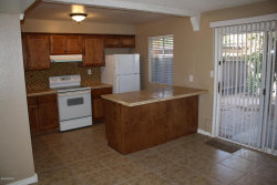 Photo of 4853 W Marlette Avenue, Glendale, AZ 85301 (MLS # 5755513)