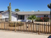 Photo of 7818 E Cypress Street, Scottsdale, AZ 85257 (MLS # 5755528)
