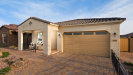 Photo of 19707 W Heatherbrae Drive, Litchfield Park, AZ 85340 (MLS # 5755542)