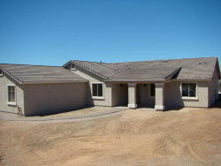 Photo of 16836 E Estancia Way, Rio Verde, AZ 85263 (MLS # 5755559)